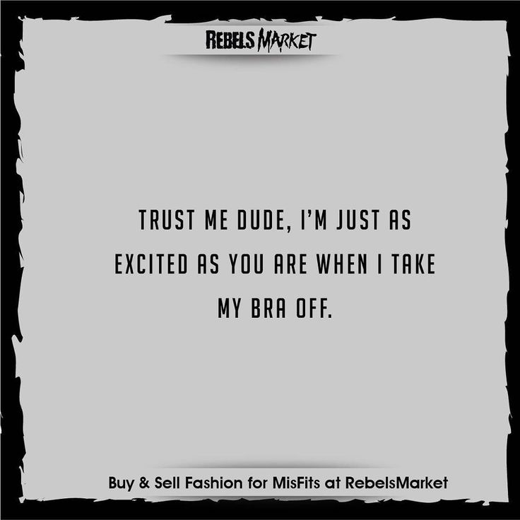 See our bio for the direct link to #RebelsMarket #funny #quote