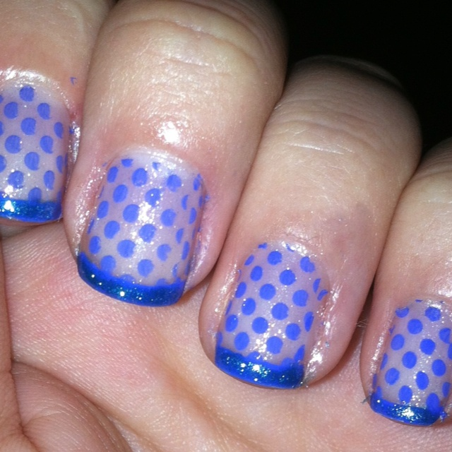 baby shower nails nails i have done pinterest