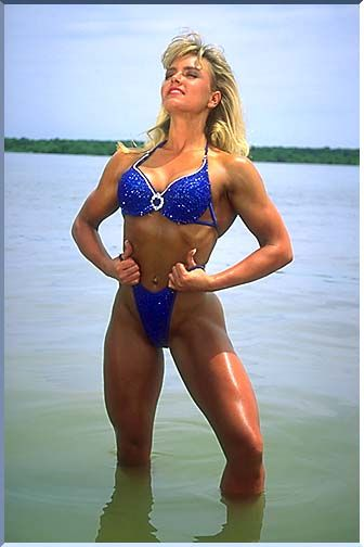 laurie donnelly bodyshaping - Google Search   Fave ...
