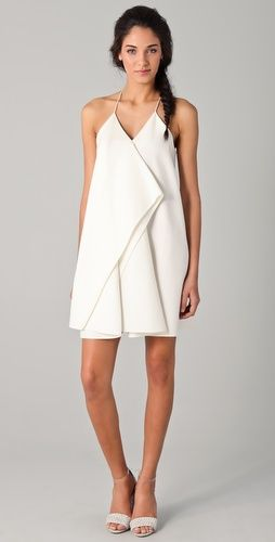 3.1 Phillip Lim Kite Dress