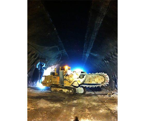 tunnel de la croix-rousse | TUNNEL DE LA CROIX-ROUSSE