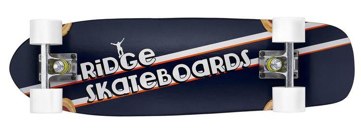 https://www.fruugo.co.uk/ridge-skateboards-maple-wood-skunkslider-67cm-26-retro-short-cruiser-longboard/p-7127534