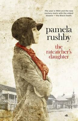 The Ratcatcher's daughter: year six seven Girl Zone bookclub