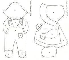 Resultado de imagen para moldes y patrones de cartera hermes