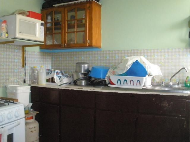 Cheap 2 Bed 1 Bath House For Sale In Gregory Park St Catherine Bath House Cheap Houses For Sale Cheap Houses