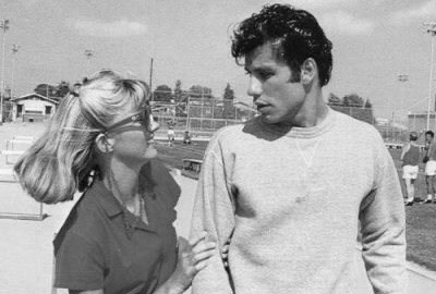 grease. <3