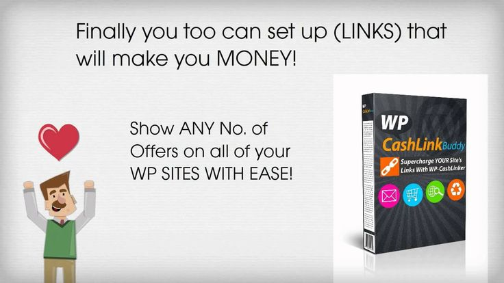 wpcashlinkvideo
