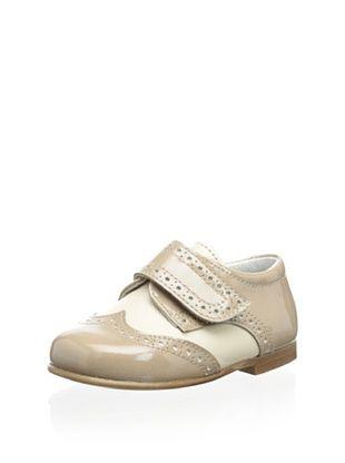 55% OFF Chupetin Kid's 263 Dress Shoe (Costora/Triana)