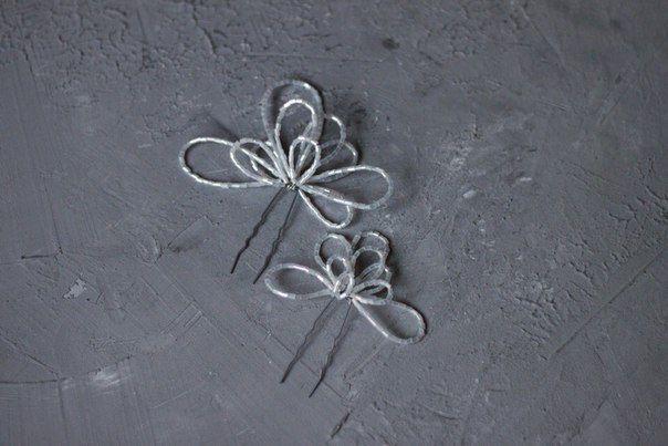 Фотографии EÓLICA хрустальные украшения ручной работы