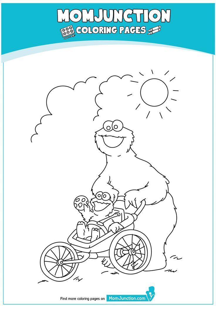 print coloring image | Coloring Pages for kids | Pinterest