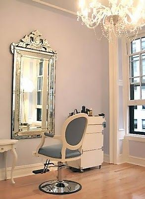 set tango para el cabello de ricardo rojas salon chairssalon - Home Salon Furniture