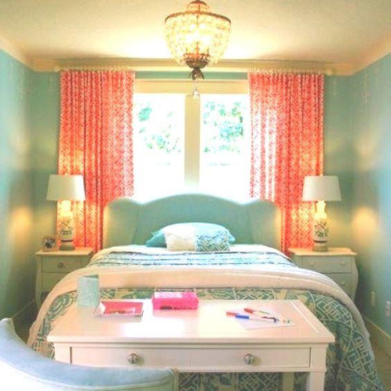 Master Bedroom Bed Designs Girls Bedroom Bed Bedroom Blue Paint Colors Zebra Bedroom Accessories: Peach Turquoise Bedroom