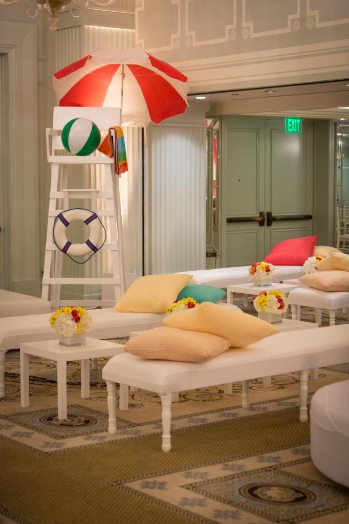 25 best ideas about bar mitzvah on pinterest bar. Black Bedroom Furniture Sets. Home Design Ideas
