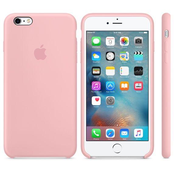 Apple iPhone 6s Plus #Case