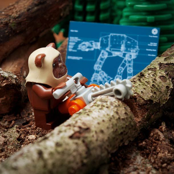 LEGO-Star-Wars-photographs-by-Mike-Stimpson-2