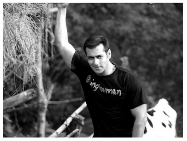 Creative Salman Khan Wallpapers