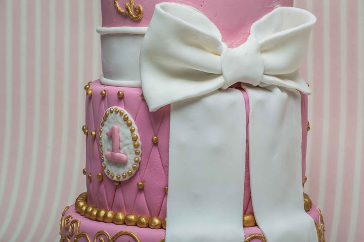 Celebrating a special occasion? We have you covered. We also Specializing in handmade Cakes, Party Decor, Invitations, Party Favors, Forever Bouquets, Corporate Gifts & MUCH MORE!  Give us a shout -->tracey@lady-c.co.za