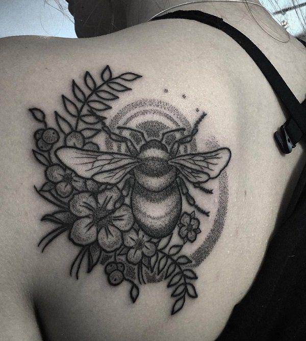 1710 besten tattoos bilder auf pinterest tattoo ideen tattoos mit bedeutung und t towierungen. Black Bedroom Furniture Sets. Home Design Ideas