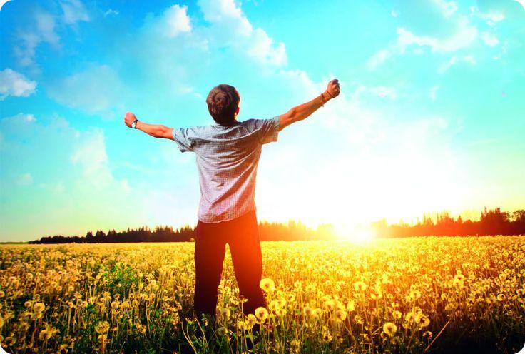 Jótippek - Agytakarítás – 8 dolog, amit pucolj ki az életedből, és boldog leszel!