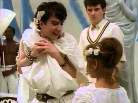 Soft Cell - Tainted Love (Original, 1981)