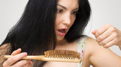 Indian Beauty And Health: How to prevent hair fall with home remedies: