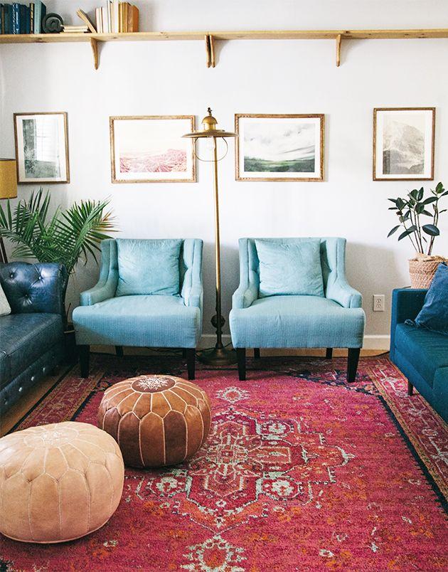 440 Best Home Decor Images On Pinterest Apartment Design