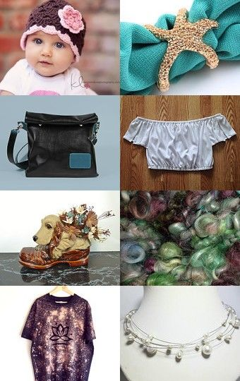 Gift!...Happy Christmas!... by Serife's shop on Etsy--Pinned with TreasuryPin.com