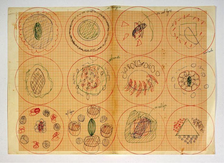 De tous les innovateurs de la cuisine mondiale, Ferran Adrià est l'un des plus vénérés. Ce spécialiste de la gastronomie moléculaire a réinventé la cuisine espagnole avec ses techniques sophistiquées et son approche multisensorielle. Son restaurant elBulli, étoilé au guide Michelin, est...