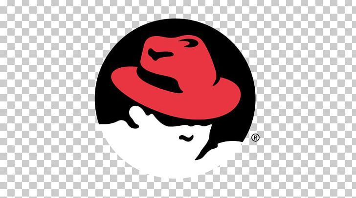 Red Hat Enterprise Linux Red Hat Certification Program Linux Foundation Png Cartoon Computer Wallpaper Red Hat Enterprise Linux Computer Wallpaper Red Hats
