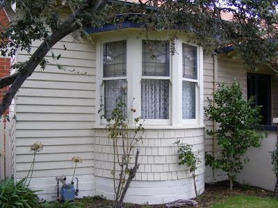 21 best State bank homes images on Pinterest Bungalow exterior