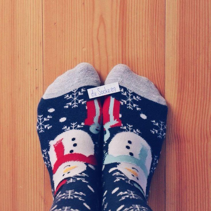 die Socke - sock