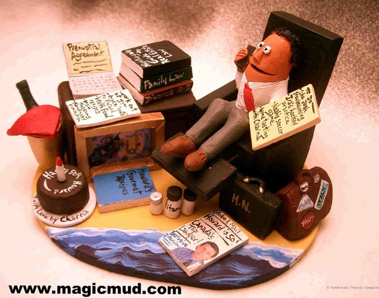 Wedding Statue Gifts: 1000+ Images About Lawyer's Gifts Personalized Figurines