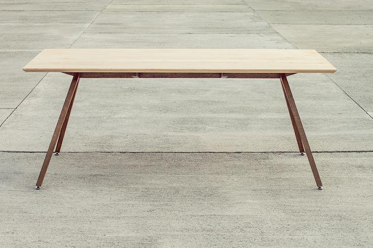 Rank table (version 2)