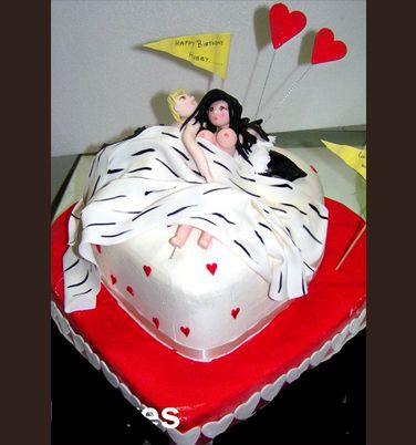 Adult birthday cakes for men google search my birthday for Adult birthday cake decoration