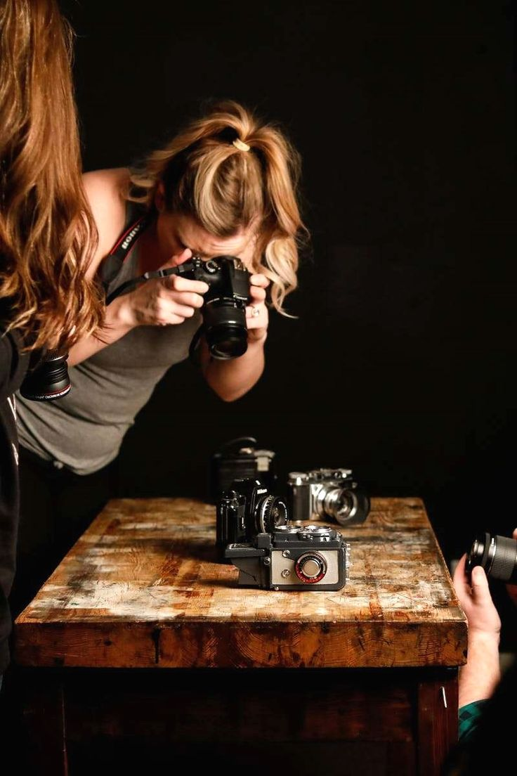 сумев технические основы фотографии муж вечно