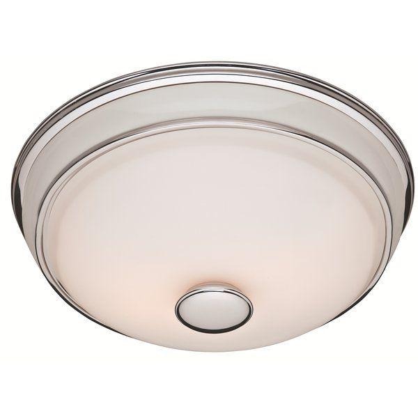 Best 25 Bathroom Fan Light Ideas On Pinterest  Fan Light Magnificent Bathroom Fan With Light Decorating Inspiration