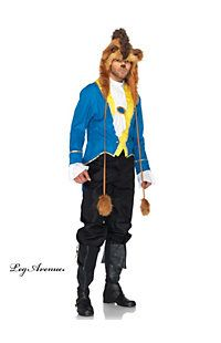 Mens Disney Costumes | Adults Disney Halloween Costume for Men