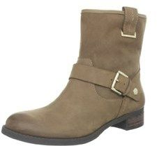 Tommy Hilfiger Fate Women's Boots.