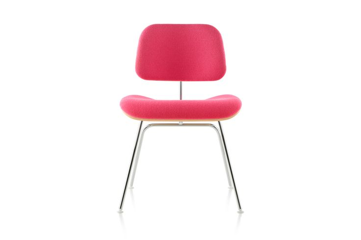 The Herman Miller CollectionHerman Miller For, American Offices, Miller Collection, Announcements, Brand, Equipment Manufactured, Offices Furniture, Manufactured Herman, Modern American