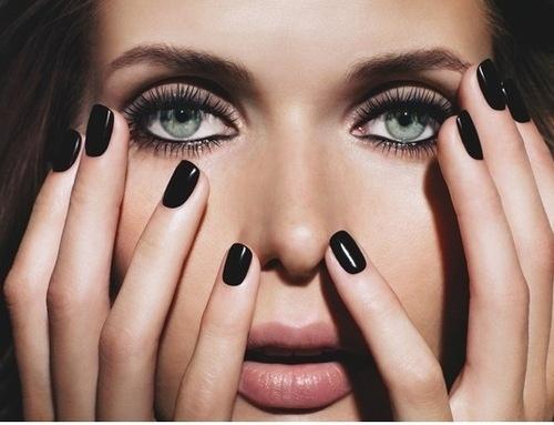 nails nails nails nail-polish