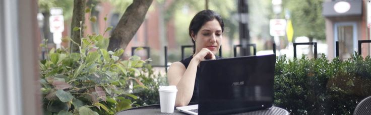Online MBA: Tuition And Aid #tuition #and #aid, #online #mba, #idenberg #school #of #management, #umass, #program, #financial #aid, #fafsa, #veterans http://france.remmont.com/online-mba-tuition-and-aid-tuition-and-aid-online-mba-idenberg-school-of-management-umass-program-financial-aid-fafsa-veterans/  # Online MBA: Tuition & Aid Isenberg offers a superior education at a competitive rate, making your MBA an exceptional return on your investment. With our affordable tuition and excellent aid…