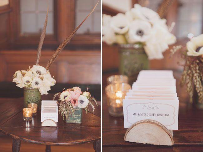via green wedding shoes, photo credit: Maria Mack Photography