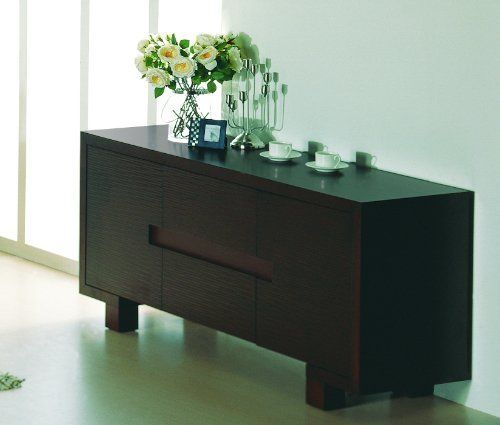 BH Design Etch Buffet Wenge ** Check out the image by visiting the link.