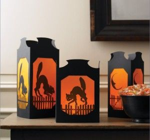 diy halloween decorations for your room decoration beatutiful diy halloween decorations for your room