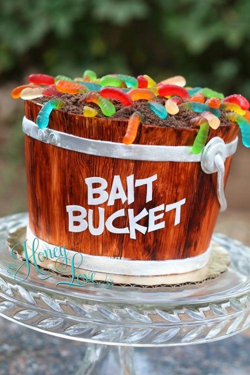 bait+bucket+web.jpg
