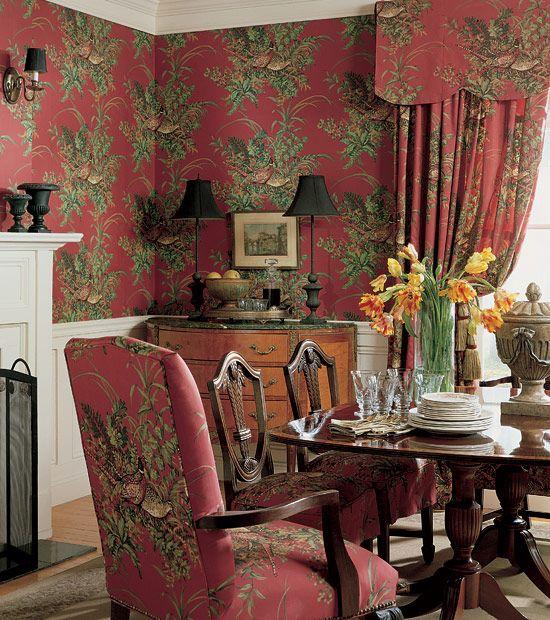 1049 Best Cottage Decorating Ideas Images On Pinterest