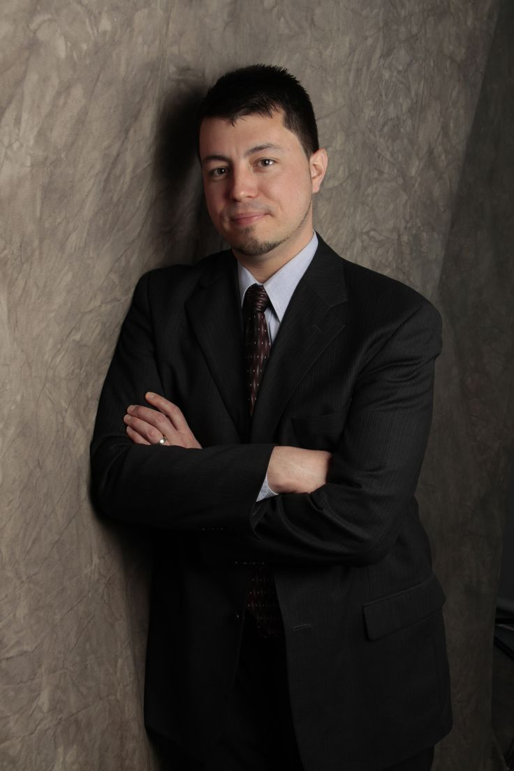 Attorney Adrian Madrone, Esq. He focuses on criminal law and post-conviction law at Lustick, Kaiman, & Madrone, PLLC in Bellingham, WA.