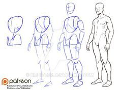 DeviantArt: More Collections Like Jackets Reference Sheet by Kibbitzer