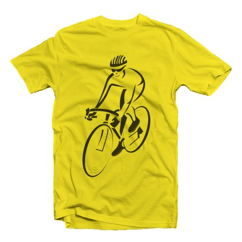 Ride bicycle Oleh EnormeStore