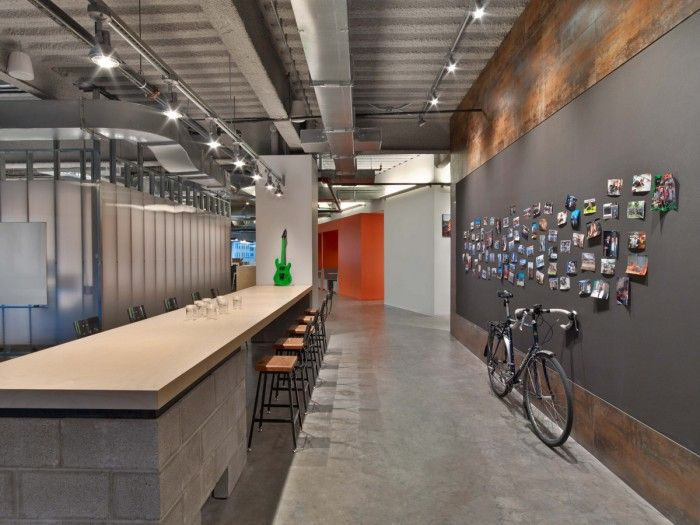 Tough Mudder Office 162 best off images on pinterest | interior office, office designs